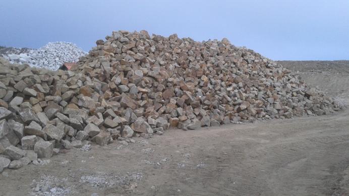 Hargintza (10-100 Kg)